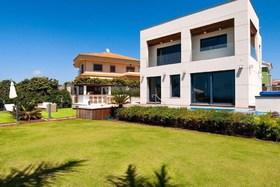 Image de Villa in Maspalomas, Gran Canaria 102863 by MO Rentals
