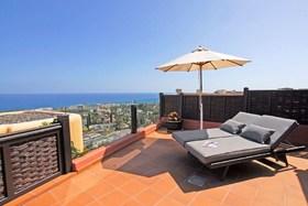 Image de Villa in Maspalomas, Gran Canaria 102864 by MO Rentals