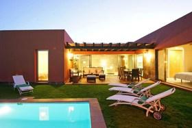 Image de Villa in San B. de Tirajana, Gran Canaria 102857 by MO Rentals