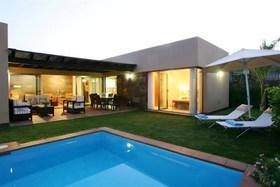 Image de Villa in San B. de Tirajana, Gran Canaria 102858 by MO Rentals