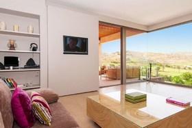 Image de Villa in San B. de Tirajana, Gran Canaria 102861 by MO Rentals