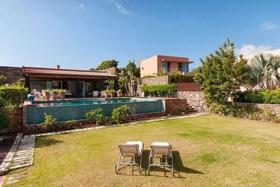 Image de Villa in San B. de Tirajana, Gran Canaria 102862 by MO Rentals