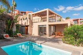 Image de Villa in San B. de Tirajana, Gran Canaria 102865 by MO Rentals