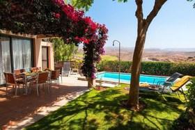 Image de Villa in San B. de Tirajana, Gran Canaria 102866 by MO Rentals