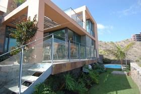 Image de Villa in San B. de Tirajana, Gran Canaria 102872 by MO Rentals