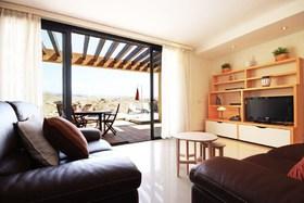 Image de Villa in San B. de Tirajana, Gran Canaria 102873 by MO Rentals