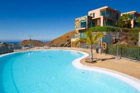 Image de Villa in San B. de Tirajana, Gran Canaria 102881 by MO Rentals