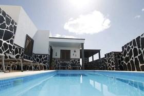 Image de Villa in Tias - 104375 by MO Rentals