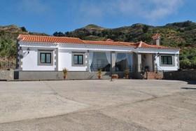 Image de Villa La Cuesta