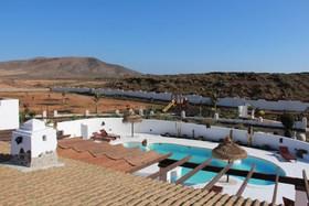 Image de Villa la Senda del Majo
