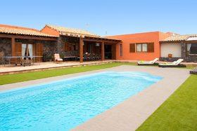 Image de Villa Mase