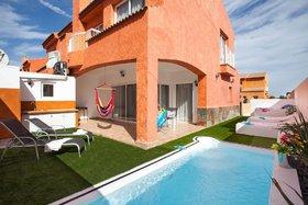 Image de Villa Orión