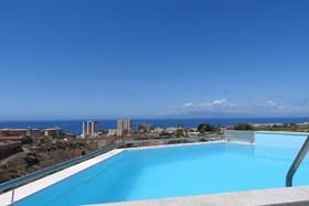 Image de Villa Paraiso