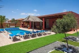 Image de Villa Romana