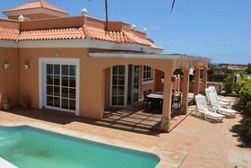 Image de Villa Sandra