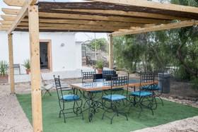 Image de Villa Sol-Country House in Lajares