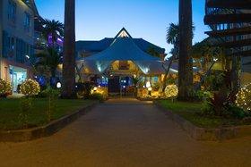 Image de Village Creole