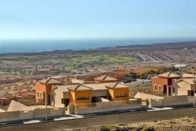 Image de Villas Castillo