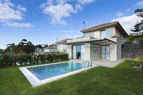 Image de Villas La Quinta