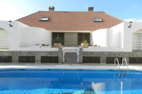 Image de Villas Las Almenas