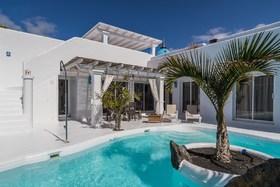 Image de Villas Veaco Deluxe Bahia Azul