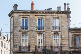 Image de We Stay - Appartement Cours Portal