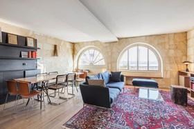 Image de We Stay - Bordeaux-Leuret-Magnifique Dupleix