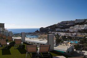 Image de Yaizasol Premium Apartments - Only Adults