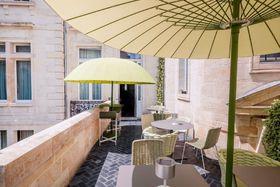 Image de Yndo Hotel