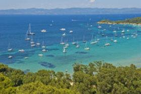 voir les prix pour Résidence Hotelière Pierre et Vacances La Pinède