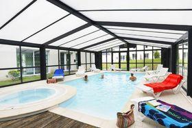 voir les prix pour Résidence Néméa Le Domaine de la Baie