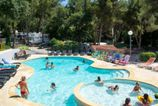 Camping des Playes