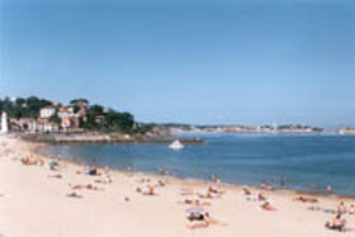 voir les prix pour Odalys Residence Club Domaine de Iratzia