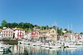 voir les prix pour Résidence Pierre et Vacances Villa Maldagora
