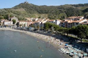 Résidence Pierre et Vacances Les Balcons de Collioure
