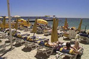 Résidence Pierre & Vacances Premium Port Prestige