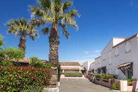 voir les prix pour Résidence Vacancéole Samaria Village / Hacienda Beach