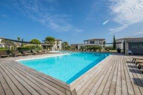 voir les prix pour Résidence Premium Les Villas de Porto-Vecchio