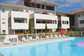 Image de Résidence Nemea Les Terrasses de L'océan