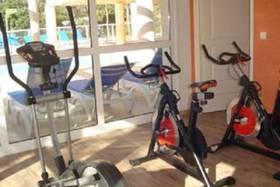 voir les prix pour Village de Vacances Goelia Azur