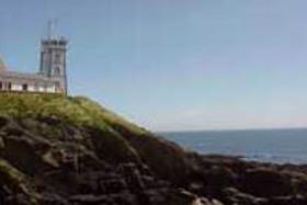 voir les prix pour Résidence Pierre & Vacances Cap Morgat