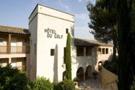 voir les prix pour Village-Club Pierre & Vacances Pont Royal en Provence