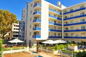 voir les prix pour Hôtel Residence Goelia Sun City