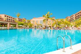 Image de Club Framissima H10 Costa Adeje Palace